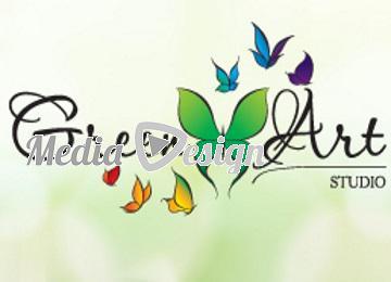 Агентство «Green Art»