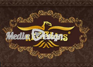 Интернет-магазин «Regallis»