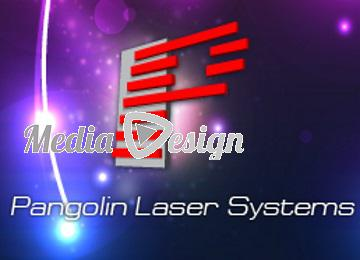 Pangolin Laser Systems